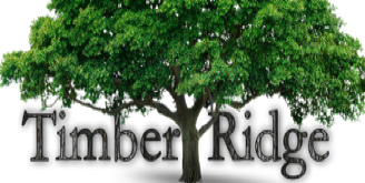 Picture of the Timber Ridge Logo